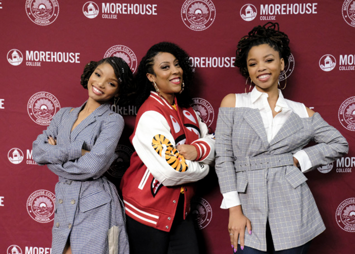grownish at morehouse lcompany3